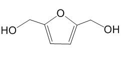 2,5-呋喃二甲醇