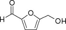 5-羟甲基糠醛