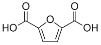 2,5-呋喃二甲酸